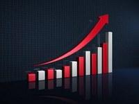 Brasil deve crescer acima da média mundial em 2010, aponta FMI