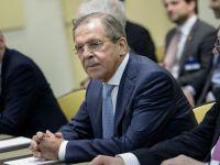 Rússia vai desmontando as mentiras ocidentais sobre a Síria. 22998.jpeg
