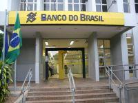 A crise política brasileira: nem chorar nem rir, procurar entender. 23998.jpeg