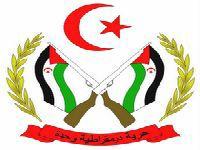 Violação de cessar fogo por parte de Marrocos e escalada de tensão na zona do Sahara Ocidental. 24998.jpeg