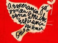 Mino Carta: Dilma e a esperança. 20999.jpeg