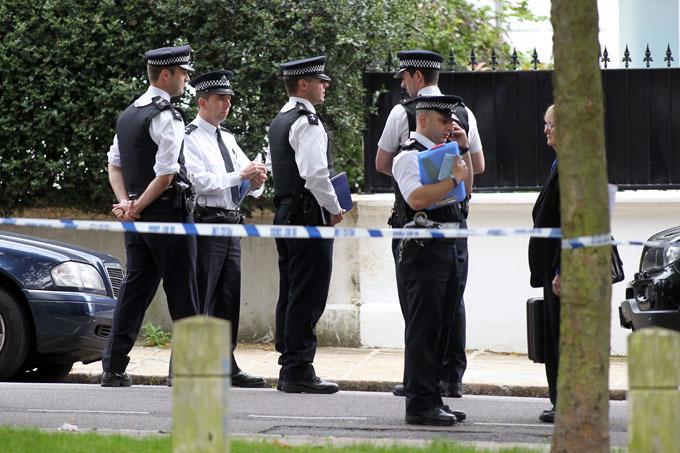 Amy Winehouse - uma morte anunciada? O inquérito para investigar a morte de Amy Winhouse foi adiado para 26 de outubro, segundo informou a BBC News.
