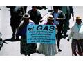 Brasil: Movimentos sociais em apoio ao povo da Bolívia