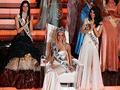 Miss Mundo 2006 vive na República Checa