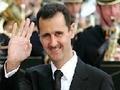 Assad venceu! O Ocidente talvez não acredite...