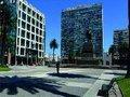 Capital do Uruguai defende renda básica em confronto com Covid-19