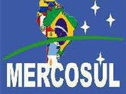 Mercosul-UE: acordo à vista