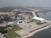 PEV: Debate sobre aeroporto de Montijo