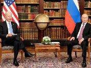 Biden: Bolso da Guerra