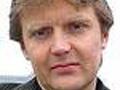 Litvinenko: As perguntas