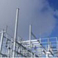 Brasil: Cresce produção industrial
