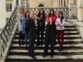 Universidade de Coimbra integra consórcio internacional