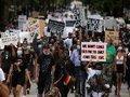 Estado Policialesco: Guerra Interna dos EUA contra os Negros