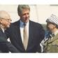 Crise financeira em Palestina