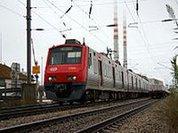 Sobrelotação e insegurança na Linha Ferroviária do Sado