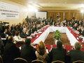 Paraguaios são contra proporcionalidade no Parlamento do Mercosul
