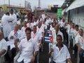 Cuba, Exemplo Mundial em Desenvolvimento Sustentável: Outro Mundo É Possível