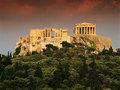 Grécia para desavisados
