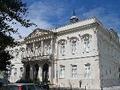 Portugal: Câmaras - Exemplo de gestão neoliberal e anti-social