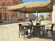 Moscou torna mais rígidas as regras para visitas a cafés e restaurantes