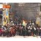 Brasil: PSOL sobre privatização de gás na Bolívia