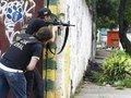 O pacífico Brasil e seus milhares de mortos