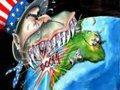 Mais de 15 países participam de Cúpula Anti-imperialista