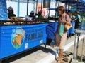 Bahia participa da maior Feira da Agricultura Familiar da América Latina