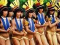 ONU premia Associação Terra Indígena do Xingu por soluções socioambientais inovadoras