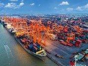 Vietname: balança comercial com saldo mais positivo desde 2016