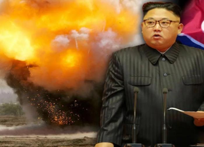 Por que os norte-coreanos idolatram a dinastia Kim