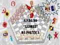 2020 no  XADREZ  Social, Político e Económico
