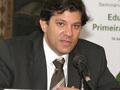 III Fórum Educacional do Mercosul