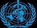 Angola define estratégia para a saúde mental