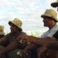 Brasil: Novo CUT em MG