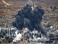 Quem faz o que na Síria e por quê