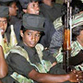 Sri Lanka: Eclode a violência outra vez