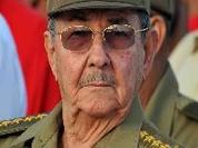 Presidente cubano destaca os esforços desenvolvidos para sanar danos do furacão