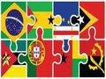 Santiago de Compostela: III Encontro Internacional sobre Políticas de Intercâmbio