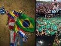 O que 2020 deixará na América Latina: entre a distopia e a esperança