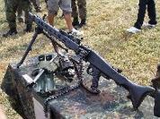 Estatuto do Desarmamento na mira do Congresso?