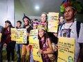 Parlamentares pedem devolução de projeto contra Terras Indígenas