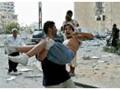 Israel: Assassinos de crianças!!