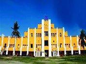 Cuba: De Moncada à Revolução