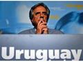 Uruguai: Nova estratégia para aprofundar relações comerciais com os EUA