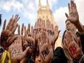 Conclamação de líderes religiosos e religiosas pela Vida e A Paz em Colômbia