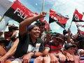 Nicarágua impõe nova derrota aos EUA