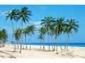 Brasil: Turismo cria 1,2 milhões de empregos