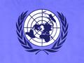 Moscovo: Não há alternativa ao trabalho da ONU