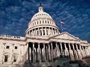Democracia nos Estados Unidos É Pura Fantasia : Entrevista com Stephen Lendman